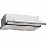 Teka TL1-52 STAINLESS STEEL