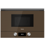 Teka ML 8220 BIS L LONDON BRICK