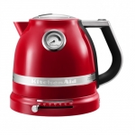 Чайник KitchenAid ARTISAN, красный, 5KEK1522EER