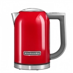 Чайник KitchenAid, красный, 5KEK1722EER