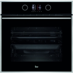 Teka HLB 860 STAINLESS STEEL